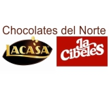 Chocolates del Norte