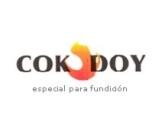 CokDoy