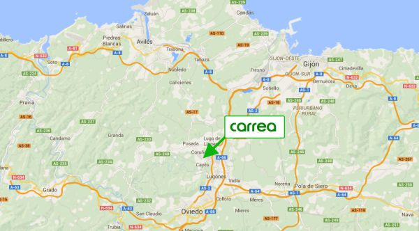 mapa-carrea-home