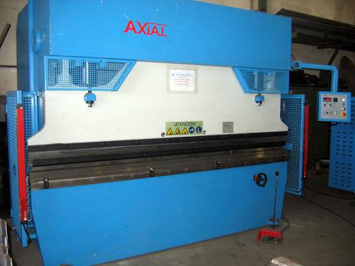 maquina-axial
