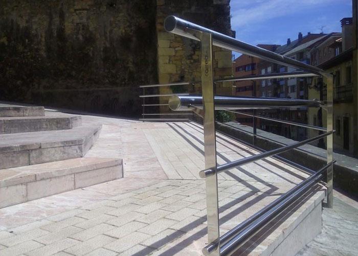 [imagen-->img-escaleras-y-barandillas.jpg]